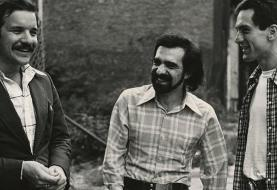 Paul Schrader in Tehran, Discusses Taxi Driver and Raging Bull