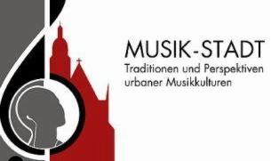 کنسرت جمال سماواتی و پیمان ناصحپور در فستیوال موسیقی لایپزیگ