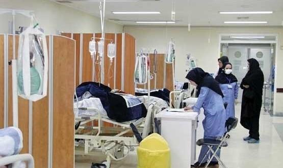 اشتباه پزشکی و تزریق خون اشتباه علت مرگ بانوی ۴۴ ساله ساروی بود