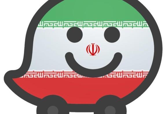 خانم اسرائیلی که هدایت چند میلیون مرد ایرانی را به دست گرفته!