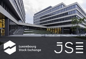 Iran's Central Bank files lawsuit against Luxembourg stock exchange for withholding funds