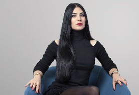 Iranian-born Women Shine in Canada, From Mashhad-Born Minister to Powerful Entrepreneurs
