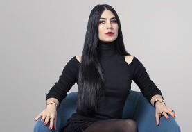 موفقیت کم  نظیر زنان ایرانی - الاصل در کانادا از خانم وزیر متولد مشهد تا مدیر بزرگترین شرکت اینترنتی کانادا