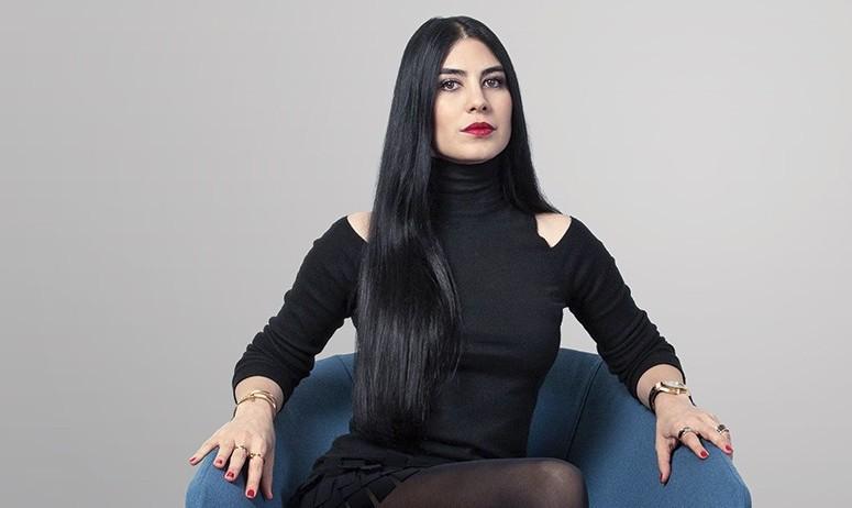 موفقیت کم  نظیر زنان ایرانی - الاصل در کانادا از خانم وزیر متولد ...