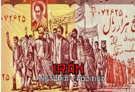 Seminario-Irán: Historia y Política