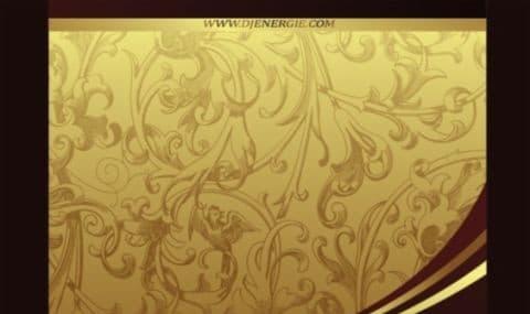 Disco: Orient Expressِ