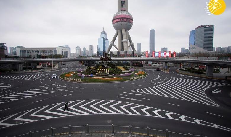لوفتهانزا هم تعلیق پرواز به چین را تمدید کرد اما یک شرکت هوایی هنوز به چین پرواز میکند!