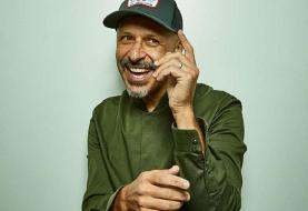 Maz Jobrani, Live in Chicago, Things are Looking Bright Tour