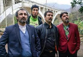 حمله شدید سردار سپاه به رئیس صدا و سیما: سریال پایتخت کاملاً ضد اخلاقی است! این انقلاب به برکت خون شهیدان پیروز شد