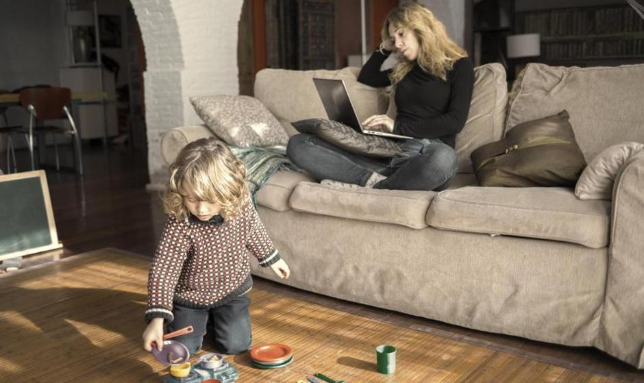 Get To Know Sources of Toxic Indoor Air: From Candles to Furniture ...