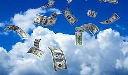 سهم پول نفت شما چه شد؟ بررسی دلار به دلار