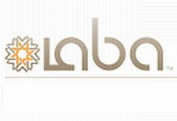 Iranian American Bar Association (IABA) Happy Hour in Orange County