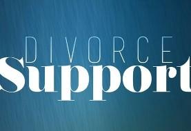 Dr. Nazanin Moali and Attorney Elie Seyedian: Defeat Depression Post Divorce/Separation Workshop