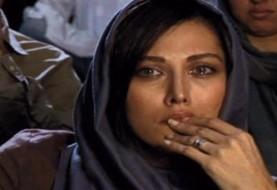 فستیوال فیلمهای ایرانی در بوستون: فیلم شیرین ساخته کیارستمی