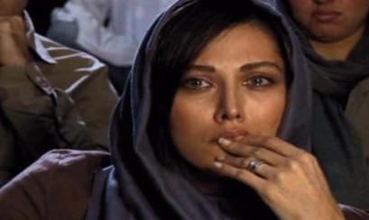 The Boston Festival of Films from Iran: Shirin Movie by Kiarostami