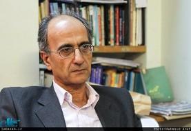 دادستان تهران: سیدامامی در پوشش رصد زیست محیطی، تصاویر فعالیت های موشکی را به افسراطلاعاتی آمریکا در ایران میداد