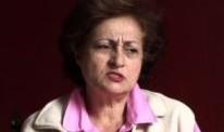 دیالوگ شرق و غرب اجرای آثاری از آهنگساز ایرانی شیدا قراچه داغی