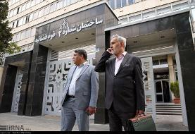 محمدرضا خاتمی: نزدیک به ۸ میلیون رای در انتخابات ۸۸ تقلب شد! می خواستم بگویم اما رئیس دادگاه اجازه نداد