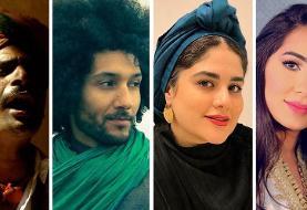 جشنواره مجازی رایگان موسیقی عرفانی و صوفیانه از جمله موسیقی ایرانی