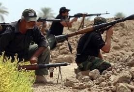 تیراندازی در شرق بغداد: درگیری میان حزبالله عراق و پلیس بالا گرفت