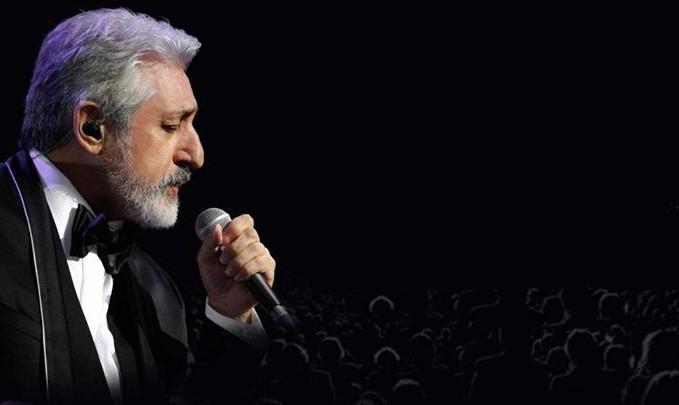 Ebi Nowruz Concert