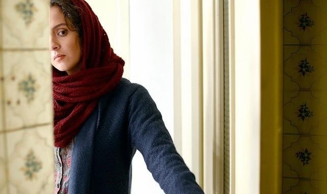 نمایش فیلم فروشنده اثر اصغر فرهادی در فستیوال جهانی فیلم ونکوور