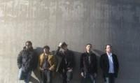 کنسرت گروه راک در حمایت از جنبش سبز مردم ایران