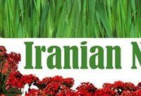 Iranian New Year Celebration at SIUE