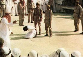 ظریف به دولت ترامپ: عربستان ۳۷ تن را گردن زد ؛ صدایتان هم درنیامد! کمیسر عالی حقوق بشر سازمان ملل، اعدام جمعی ۳۷ تن در عربستان را محکوم کرد