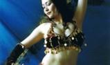 دوره کلاس رقص ایرانی با ترانه عشق منی جمشید
