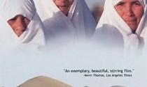 Persian Movie Series: Mystic Iran: the Unseen World