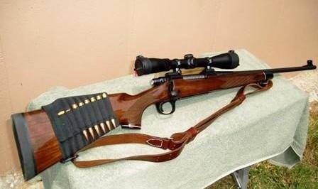 شوخی احمقانه پسر بچه ۹ساله در شهرستان منوجان با اسلحه شکاری منجر به مرگ مادرش شد!