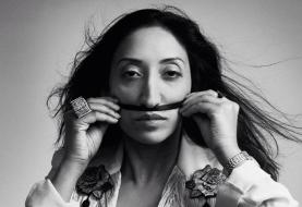 Shazia Mirza Live: Really Funny Comedians Who Happen to be Women!