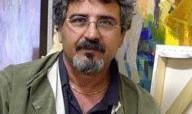 سخنرانی حسام ابریشمی با موضوع موفقیت در لس آنجلس