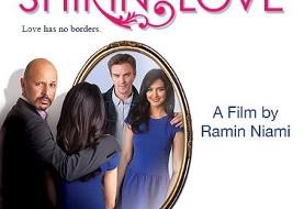اولین فیلم کُمدی عاشقانه ایرانی – امریکایی  در سینماهای آمریکا (ویدئو)