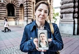 جاسوس یا پزشک و استاد بی گناه؟ اعطای شهروندی سوئد به احمد رضا جلالی محکوم به اعدام در ایران