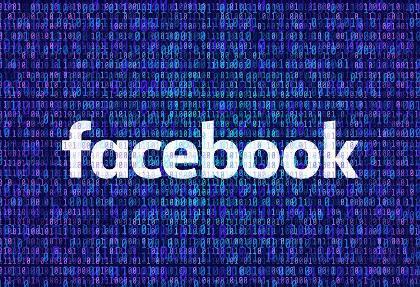 رسوایی تازه فیسبوک : ۲۰۰۰۰ کارمند فیسبوک رمز ورود شما را دارند