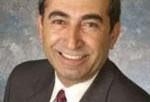 دکتر اسماعیل ادیبی: پیش بینی اقتصادی برای سال ۲۰۱۰