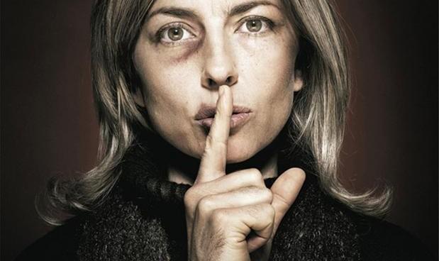 افزایشی شدن آمار خشونت علیه زنان در ایام کرونا