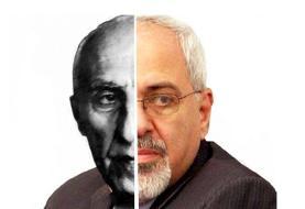 ظریف در سالروز ملی شدن نفت: ایرانیها هرگز اجازه نمیدهند دیگران درباره سرنوشتشان تصمیم بگیرند