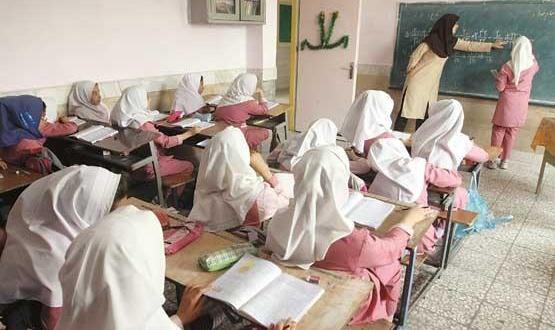 وزیر آموزش و پرورش: نباید کسی در مدرسه اجازه تفتیش عقاید داشته باشد