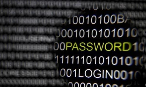 فردا دوشنبه یک حمله بزرگ سایبری در سراسر جهان رخ می دهد!