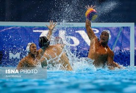 کره جنوبی: افتخار میکنیم با تیم واترپلوی ایران تمرین کنیم! دعوت رسمی کره جنوبی از تیم ملی ایران باتوجه به درخشش واترپلو ایران در بازی های آسیایی