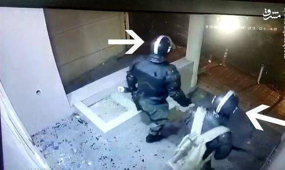 فرمانده نیروی انتظامی: با خریداران و فروشندگان سلاح برخورد میکنیم