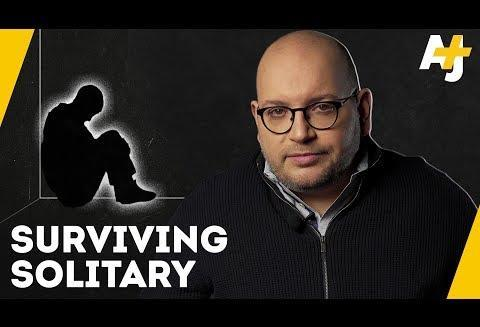 جیسون رضاییان از زندان انفرادی خود در ایران می گوید اما هنوز با ...