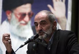 سفیر ایران در لندن: وظیفه من تبیین مواضع رسمی ایران است نه خواستههای کیهان