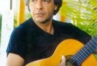 فرامرز اصلانی، آرش سبحانی (از کیوسک) و سهبا امینی کیا در فستیوال موسیقی Iranian.com