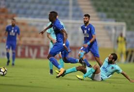 انتقام فوتبال ایران از عربستان: الهلال پس از شکست برابر استقلال از عصبانیت سرمربی را اخراج کرد!