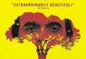 Meydan: Screening of the Iranian Film Taste of Cherry