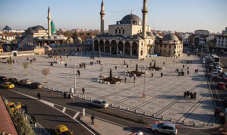 دورهمی با ایرانیان، شعر، موسیقی، پذیرایی و سخنرانی: عرفان در ادب پارسی